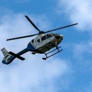Ein tödlicher Bergunfall hat sich im Landkreis Garmisch-Partenkirchen ereignet. Ein Mann aus dem Landkreis Landsberg stürzte in die Tiefe und starb.