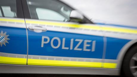Einen Polizeieinsatz hat es am Dienstagabend in der Geltendorfer Asylunterkunft gegeben.