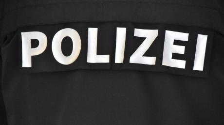 Nach dem Angriff auf eine Frau in Herrsching sucht die Polizei nach Zeugen.