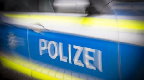 In Lauingen und Holzheim haben sich Unfälle ereignet.