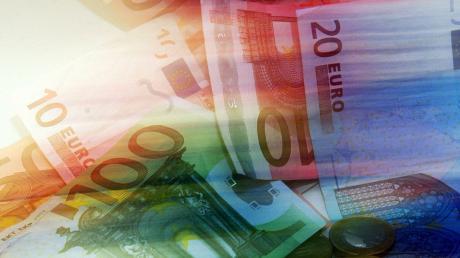 Für die Verwaltungsumlage müssen Langerringen und Hiltenfingen im kommenden Jahr mehr Geld zahlen.