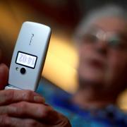 Zuletzt wurden Senioren im südlichen Oberbayern immer wieder Opfer von Betrügern, die sich am Telefon als Polizisten ausgaben. Auch eine Landsbergerin wurde Opfer.