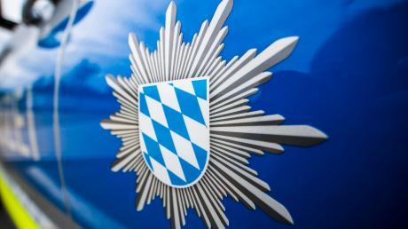 Ein Unfall mit einem Motorradfahrer hast sich bei Rott ereignet.