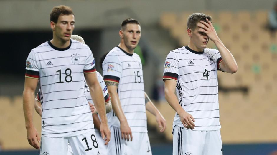 Wann Ist Das Nächste Dortmund Spiel