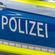 Die Polizei hat zwei Promillefahrten gestoppt.