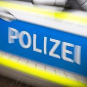 Mehrere Verstöße gegen die Corona-Regeln hat die Polizei im Ries festgestellt.