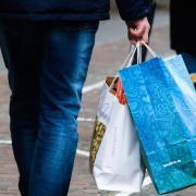 Die Einkaufswelt in Schwabmünchen verändert sich.