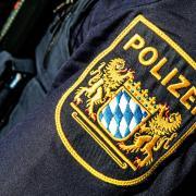 Eine spontane Feier von Polizeischülern in Königsbrunn hat ein Nachspiel, denn sie verstießen gegen Corona-Regeln. Auch ein Ausbilder soll sich beteiligt haben.