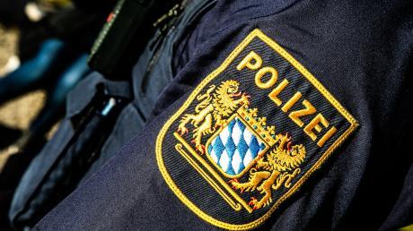 Ein 24-Jähriger wurde in Würzburg wegen Mordes an einem Säugling verurteilt.
