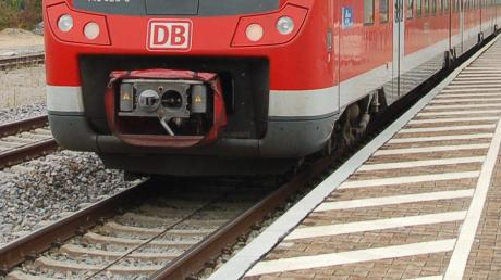 Ein tödlicher Unfall hat sich am Montag in Puchheim ereignet.