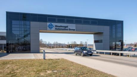 Hirschvogel gründet eine neue Tochterfirma für den Bereich E-Mobilität.