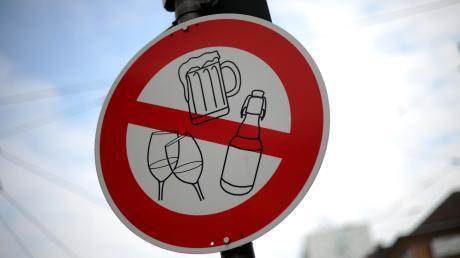 In der Fastenzeit muss es nicht nur um den Verzicht auf Bier und Wein und andere Genussmittel gehen.