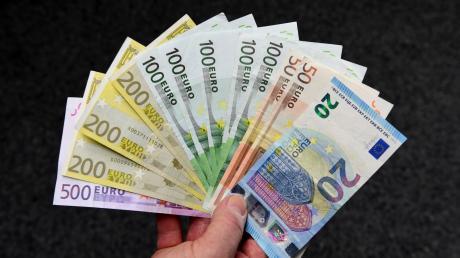 Die Gemeinde Ebershausen hat neue Regeln für die finanzielle Unterstützung der Vereine.