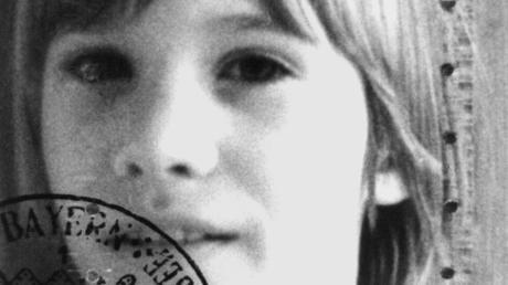 Der Fall Ursula Herrmann beschäftigt die Menschen seit Jahrzehnten. Das Mädchen aus Eching am Ammersee wurde 1981 entführt und erstickte in einer vergrabenen Kiste.