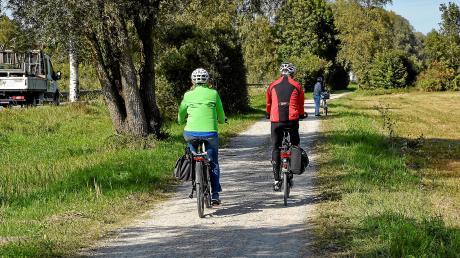Die Frage, wie Dießen fahrradfreundlicher werden kann, hat in der jüngsten Gemeinderatssitzung eine lebhafte Debatte ausgelöst. Anlass war ein Antrag der Grünen.