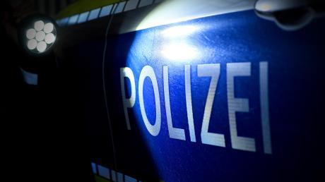 Die Donauwörther Polizei sucht Zeugen eines Einbruchs.