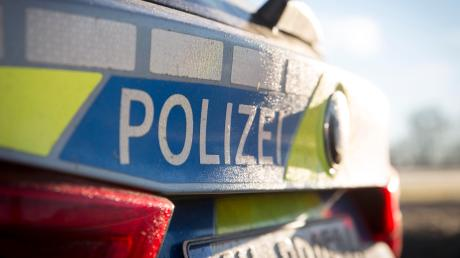 Nachdem er bewusstlos wurde, hat ein 88-Jähriger in Geisenfeld einen Unfall verursacht.