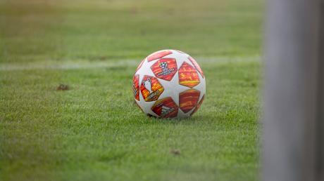 Der Fußball-Bayernligist TSV Landsberg rüstet für die neue Saison kräftig auf.