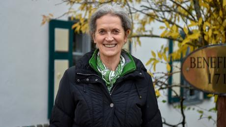 Josefine Strobl erforscht die Geschichte von Denklinger Familien und entdeckte einige tragische Ereignisse.