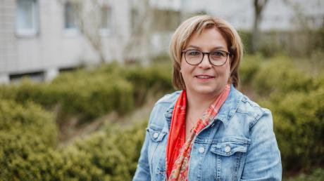 Dr. Birgit Brünesholz leitet das Gesundheitsamt. Im LT-Gespräch blickt sie auf die vergangenen Corona-Monate zurück.