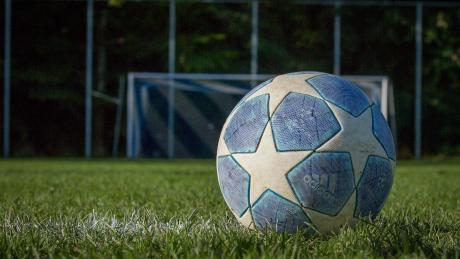 Im März 2020 ist die Situation nach einem verbotenen Fußballspiel im Neuburger Ostend eskaliert.