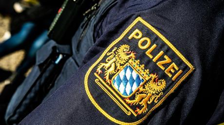 Die Polizei wurde am Sonntag in Bopfingen wegen Diebstahl und Hausfriedensbruch alarmiert. (Symbolbild)