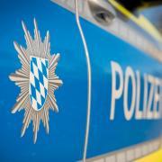 Nach dem tödlichen Unfall mit einem Gülleanhänger in Hollenbach ermittelt die Neuburger Polizei.