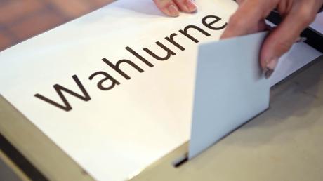 Fünf Wochen nach der Bundestagswahl steht in Dießen am 29. Oktober wieder eine Wahl an. Es soll wieder einen Jugendbeirat geben.