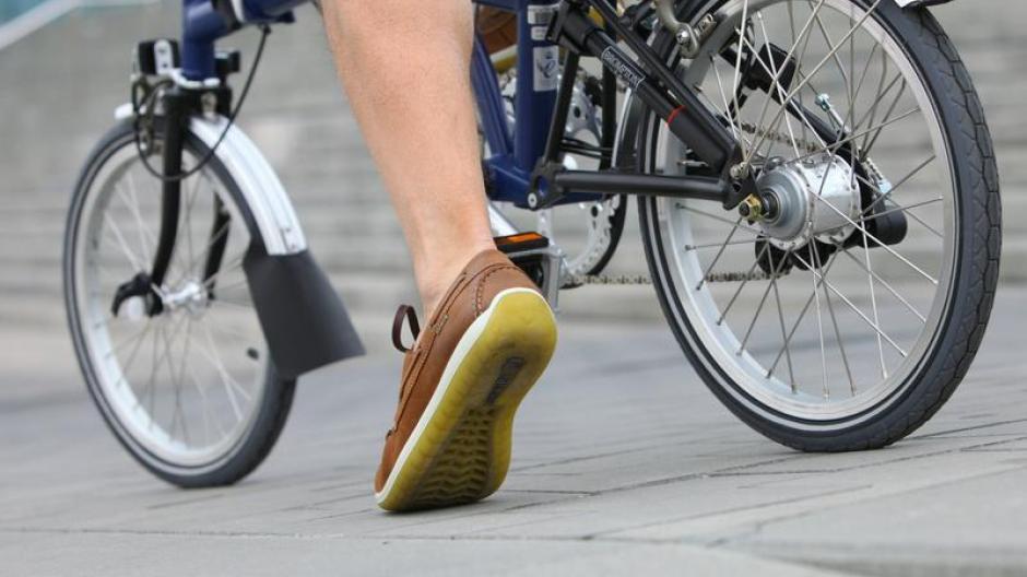 Füße ModeAtmungsaktive Leben Hitze Trotz SchuheTrockene thQBrCsdx