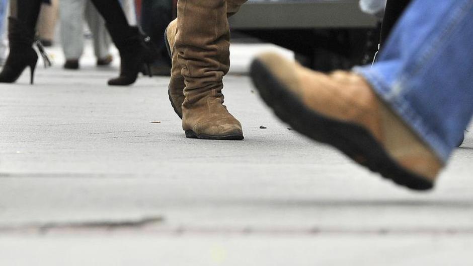 Ratgeber: Wie putze ich meine Schuhe richtig? Wirtschaft