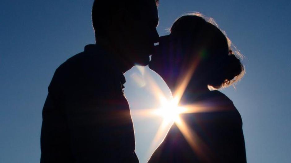 Warum interessiere ich mich für Dating