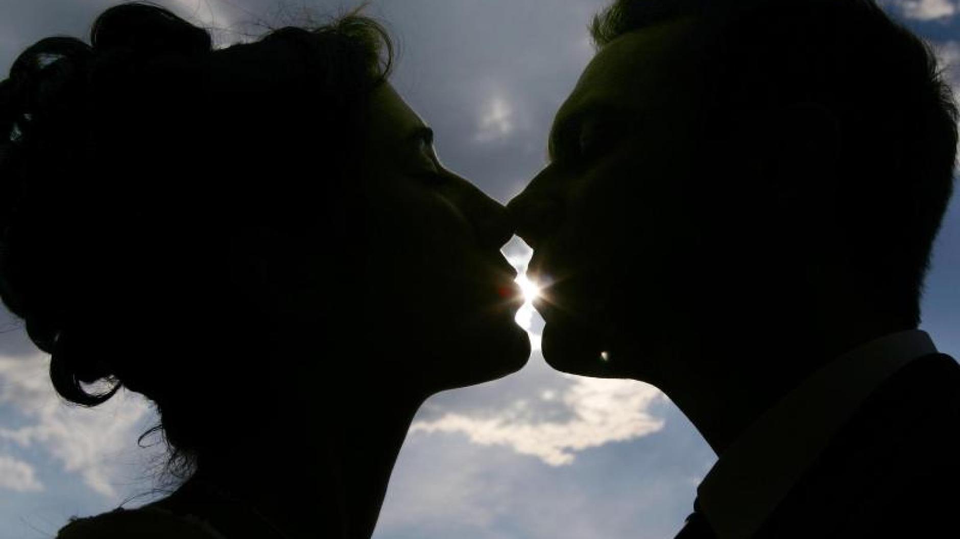 Dating mainz
