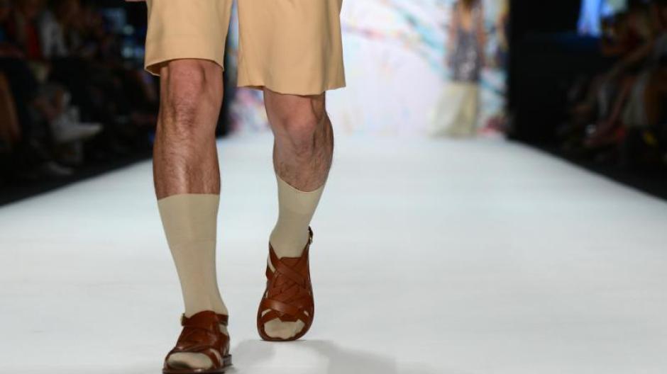 Effizient Frauen Gelee Schuhe Rianbow Sommer Sandalen Frauen Mode Lässig Keil Kristall Freien Floral Elastische Band Schuhe Sandalen #89 Farben Sind AuffäLlig Frauen Sandalen Schuhe