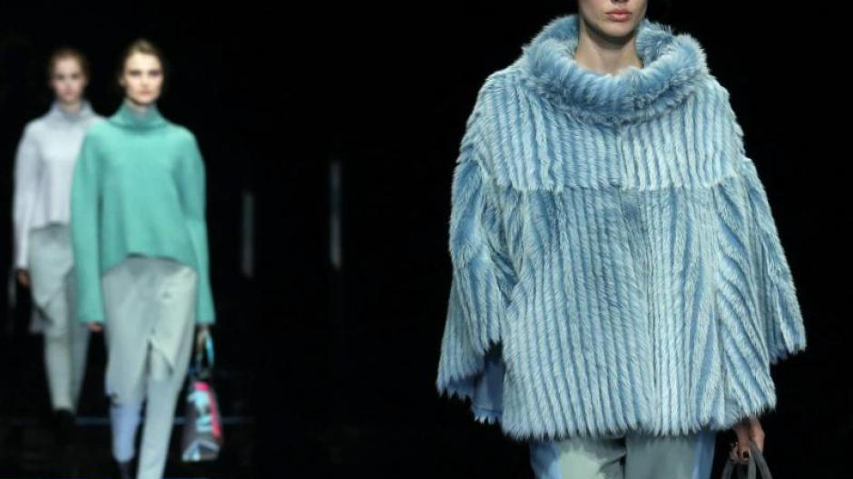 Mode Top Oder Flop Die Trends Der Mailänder Modewoche Leben