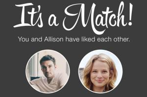 niedliche Sims Dating-Spiele