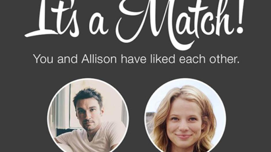 Kostenlose dating-sites für singles zwischen verschiedenen rassen