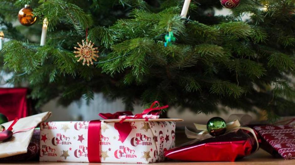 Weihnachtsgeschenke mal anders - Leben & Freizeit | Themenwelten ...