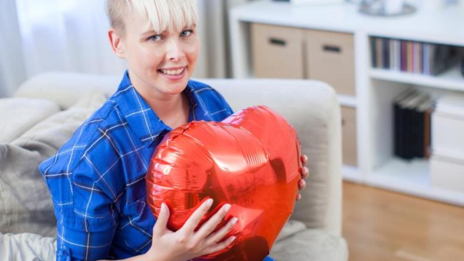 Tiefes Web-Dating40 Tage Dating heute zeigen