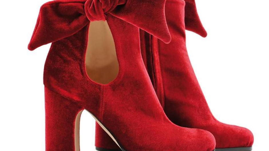 bordeaux farbe kombinieren best bordeaux boots with bordeaux farbe kombinieren excellent. Black Bedroom Furniture Sets. Home Design Ideas