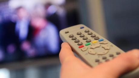 Beim TV-Empfang stehen in diesem Jahr grundlegende Veränderungen an