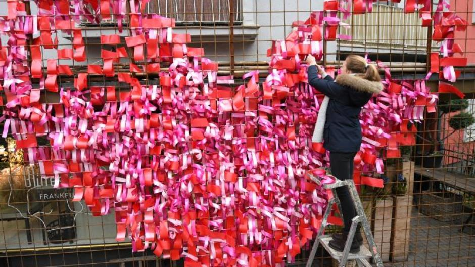 Valentinstag woher kommt er