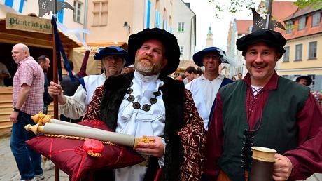 (c)_Stadt_Ingolstadt_Probierf%c3%bchruner.jpg
