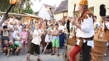 Historisches_Stadtfest_Monheim_-_Bild_Helene_T%c3%bcrk_(2).JPG