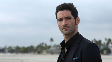 """""""Lucifer"""", Staffel 6: Start-Termin, Handlung, Folgen, Darsteller, Trailer - alle Infos finden Sie hier. Tom Ellis spielt die Hauptrolle des Lucifer Morningstar."""