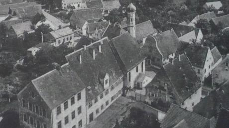 Copy%20of%20Spital_foto_1936.tif