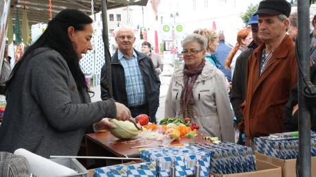 Markt_Rain_11.jpg