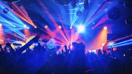 Party_Disco_glazok_AdobeStock_199210113.jpg
