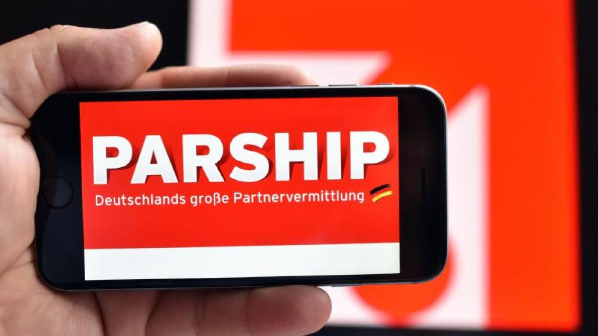 Partnervermittlung illertissen