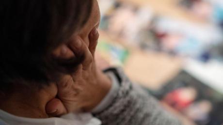 Marion Brandt weiß, wie schwer es ist, in einer Patchworkfamilie Streit zu vermeiden.