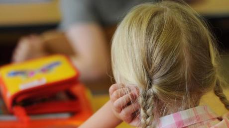 Verstoßen Eltern gegen die Schulpflicht, droht die Unterbringung der Kinder in einem Heim. Der EGMR sieht in dieser Praxis keine Menscherechtsverletzung. Foto: Jens Kalaene